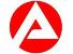 logo-ba
