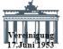 logo-V17653