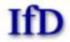 logo-ifd
