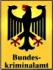 logo-bka