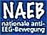 logo-naeb