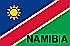 fl-namibia