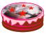 Antifa_Torte