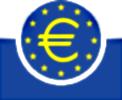 Quelle: EZB