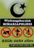 schariapolizei